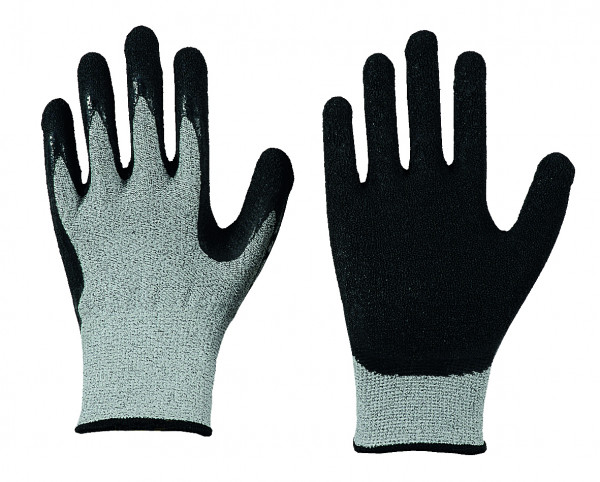 Schnittschutz-Handschuh GR. 8
