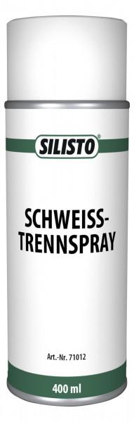 Schweißtrennspray 400 ml