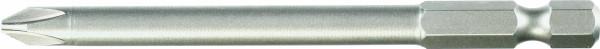 Parco® Standard-Bit TX25 Länge:70 mm