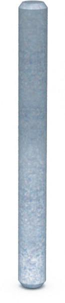 Stabdübel vz. 10X150