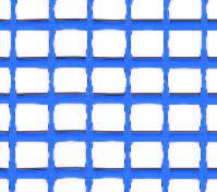 SILISTOLIT 500 blau,165 g/m² 100cm breit