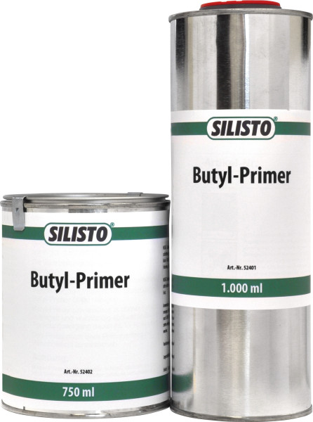 Butyl-Primer 750 ml