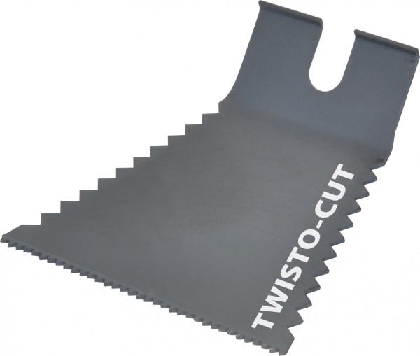 TWISTO-CUT® Bi-Metall Sägeb. Spe.Plus T9