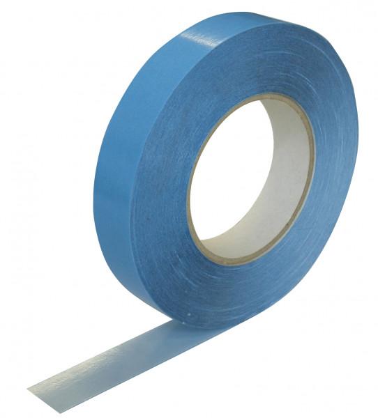 PE-Folien-Klebeband doppels.1578 25mm