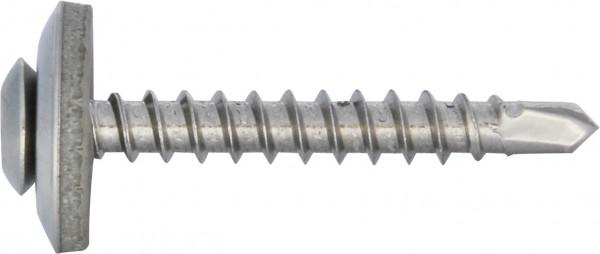 Twistec® Multi-Tec A2/A2 TX 20 4,5x25