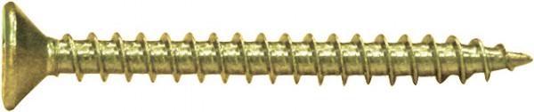 Parco® Span-Fast TX10 SK gelb-vz 3,5x16