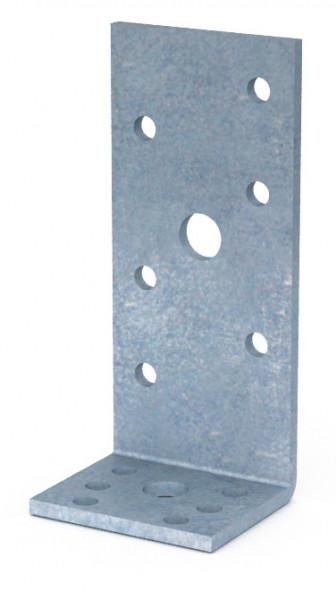 Winkelverbinder 48X90X48X3,0