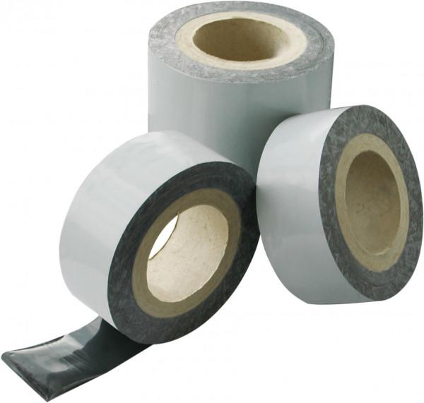 Oberflächenschutzfolie Silistoflex OSK