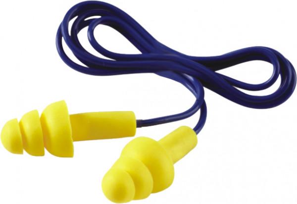 3M E-A-R Ultrafit Gehörschutzstöpsel