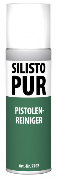 SILISTO NBS-Reiniger 500 ml