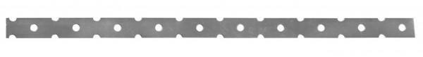 Mauerverbinder Zick-Zack A4 270 mm