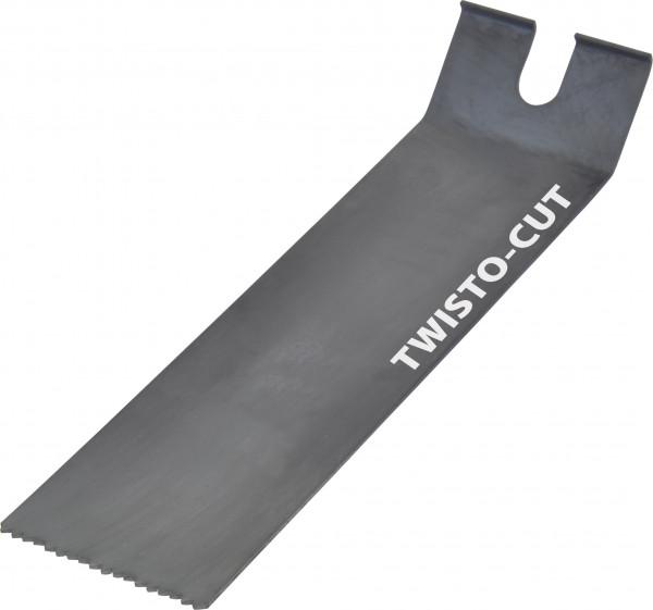 TWISTO-CUT® Bi-Metall Sägeb. Uni.100 T10
