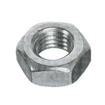 6kt-Muttern DIN 934 / ISO 4032