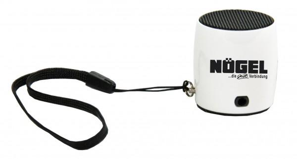 Bluetooth Mini Lautsprecher