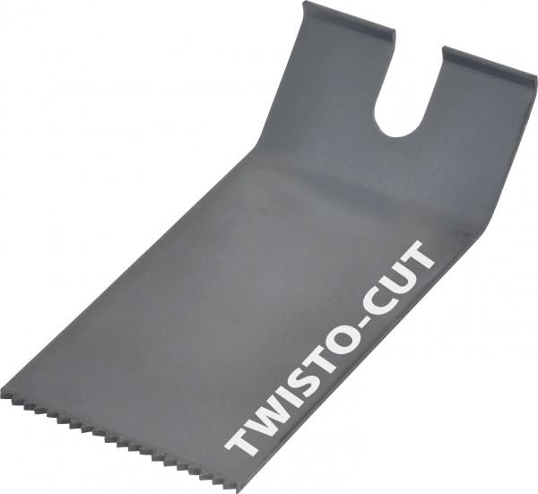 TWISTO-CUT® Bi-Metall Sägebl.Uni. T1