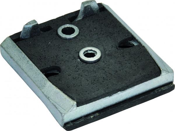Pfostenverbinder für KBE V 380A