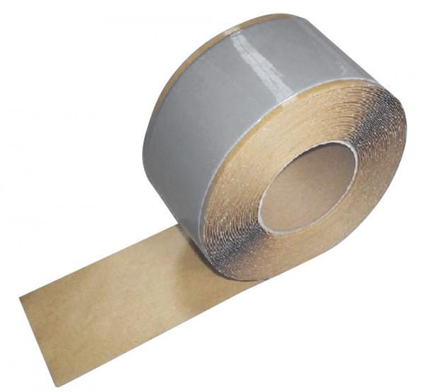 SILISTO Nageldichtband (Rolle)