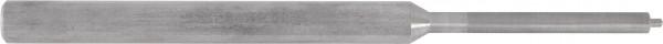 JET Edelstahl-Nägel 3x8