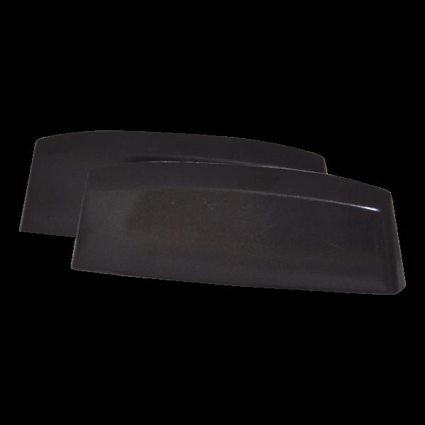 SILISTO® Wasserschlitzkappen Typ M (45mm)