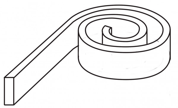 Profilia Magnetprofil