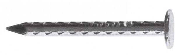 Schieferstifte FVZ 2,5x35 (2,8)