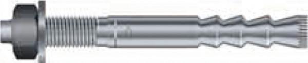 MKT Ankerstange VMZ-A 60 M10-20/95 A4