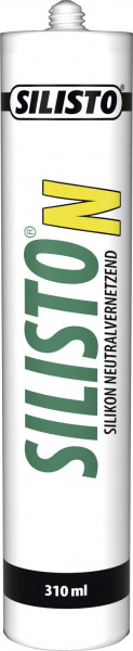 SILISTO N transluzent/trüb 600 ml Schl.