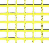 SILISTOLIT 500 gelb,165 g/m² 100cm breit