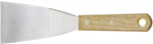 Spachtel E, 75x225mm