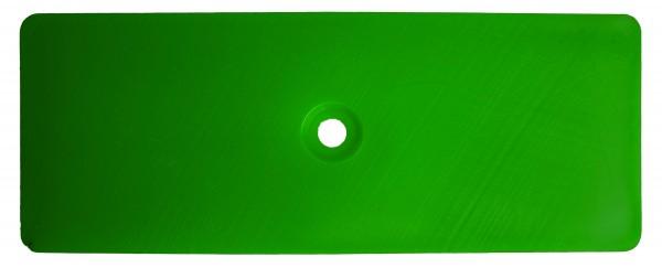 SILISTO®Turbo's Distanzkl. 130x50x8mm