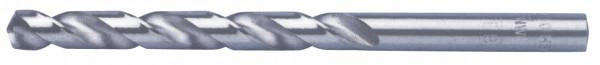 HSS-Co-Bohrer 338 1,0mm