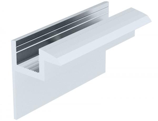 Parco® Randklemme für 35mm Rahmenhöhe