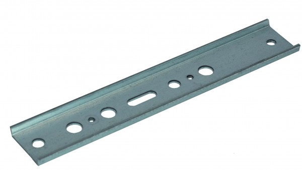 PARCO® Montageanker Typ Emsland 2,5x200