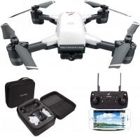 Drohne IDEA10 - Faltbare GPS Drohne