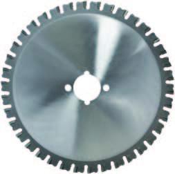 U-Scheiben DIN 9021/ISO 7093 A4 19mm