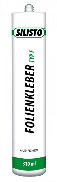 SILISTO® Folienkleber Typ F 310ml