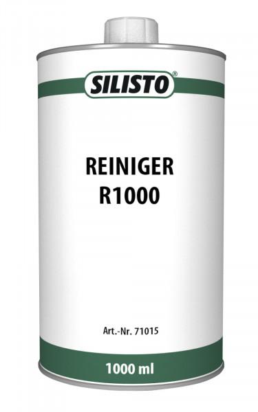 SILISTO PVC-Reiniger R1000  1000 ml