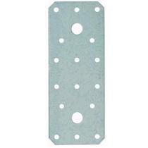 Flachverbinder 180X40X3,0