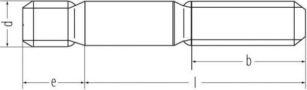 STIFTSCHR . 939 A2 1,25D