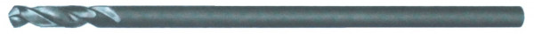 Spiralbohrer HSS 5,0 150mm lang