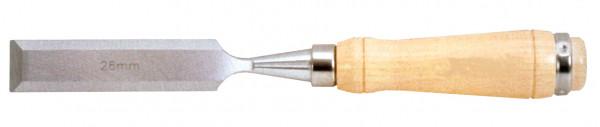 Stechbeitel 10 mm