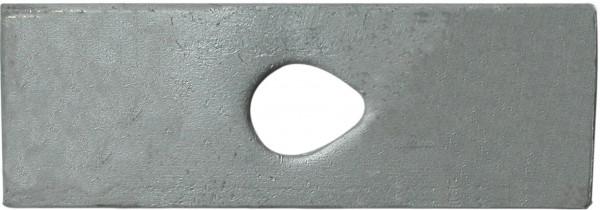 Parco® Decklaschen tzn für Schrauben M16