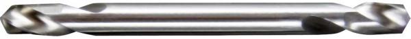 HSS-Doppelendbohrer 3,0mm