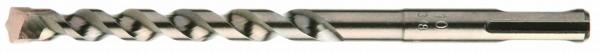 Twistdrill Hammerbohrer SDS 5,0x160