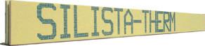 Silista-therm 035FZ 160MM