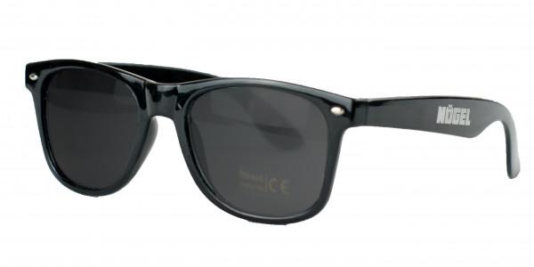 NÖGEL Sonnenbrille