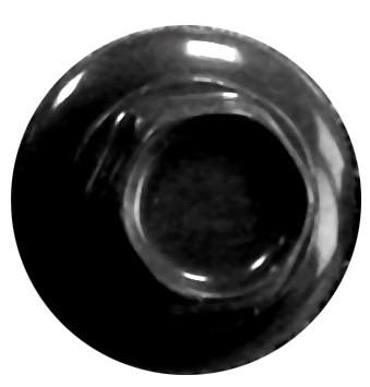 Twistec® Colorhead  4,8X20 RAL 9005
