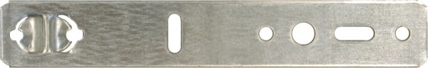 Eindrehanker f. KBE 58; Thyssen S;