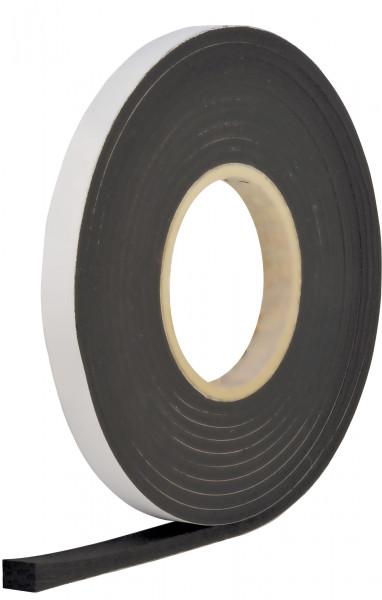 SILISTO Fugendichtband Eco 15/3 grau