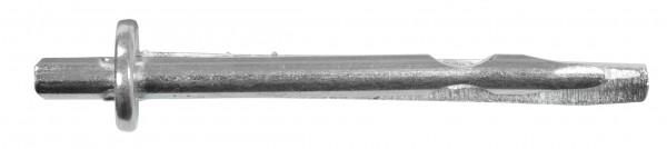 PARCO® Deckennagel-Dübel